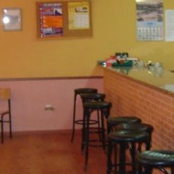 Centro Social de Torreblacos